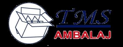 TMS AMBALAJ